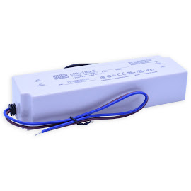 Led driver 230V/5V - LPV100 - 5 / 60Watt